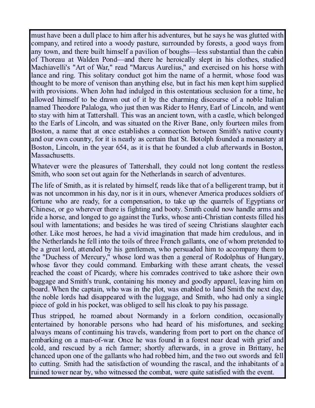 pdf SDL 2003: System Design: 11th International SDL Forum Stuttgart, Germany, July 1–4, 2003 Proceedings