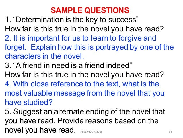 Sample Essay Thesis Statement High Quality Custom Essays Writing Service Determination Is The  Good High School Essays also Essays On English Language Essay On Determination  Barcafontanacountryinncom Library Essay In English
