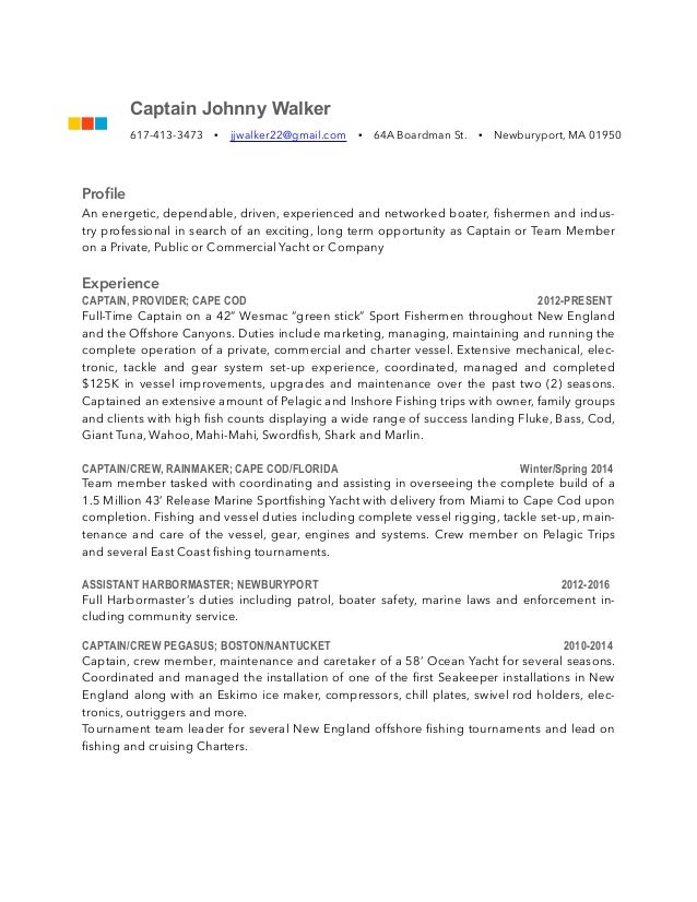 captain resume pdf 4 11 16