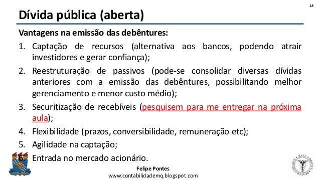 Puma trading system brazil