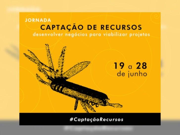 O MERCADO DE PATROCÍNIO SOB O PONTO DE         VISTA DO PATROCINADOR         EXPLORE AS POTENCIALIDADE DE RELACIONAMENTO E...
