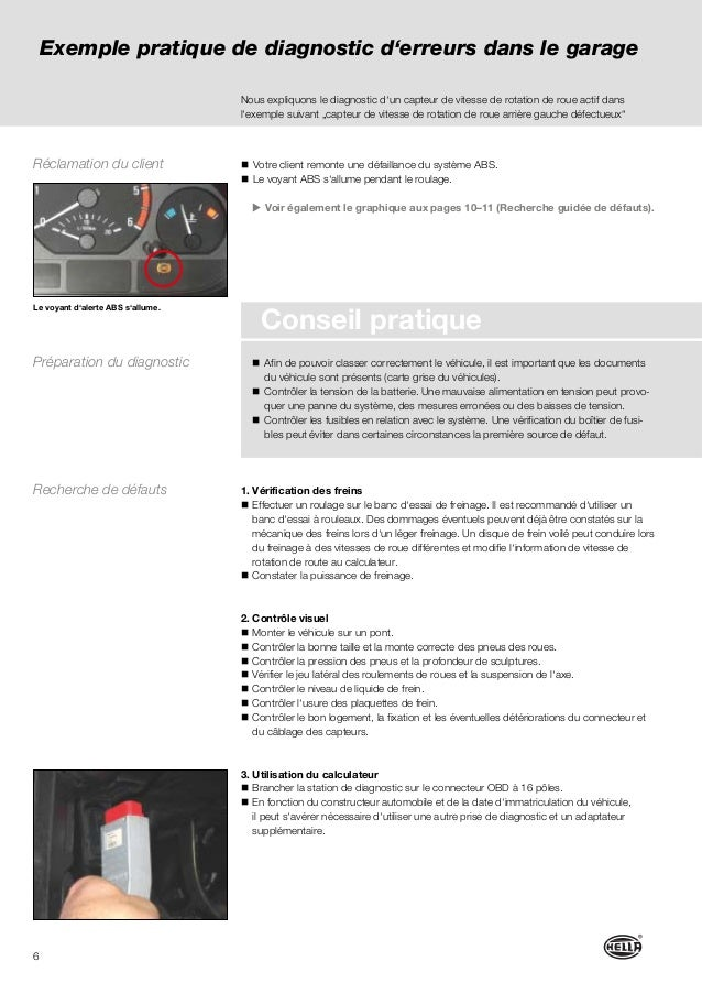 Capteur de-vitesse-de-rotation-de-roue-131201143430-phpapp01