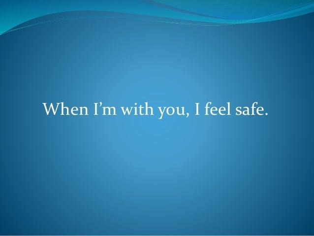 Caption for Boyfriend Slide 3