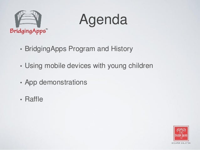 The Captivating Power of Mobile Devices for Young Children through Elementary Slide 2