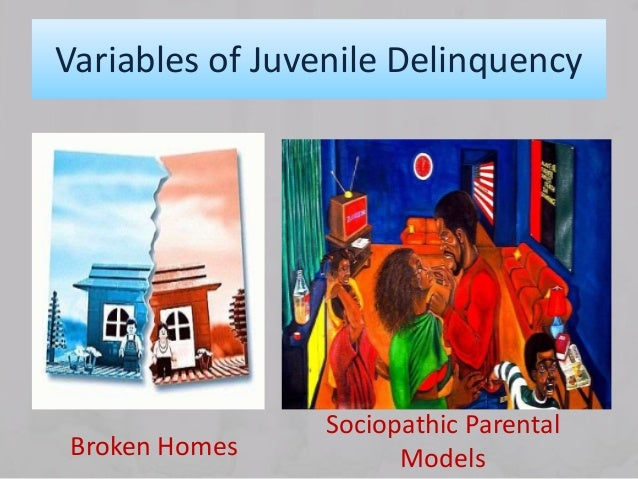 an examination of the punishment for juvenile crimes An examination of juvenile sex offenders in the illinois juvenile justice system juveniles adjudicated delinquent for a sex offense can result in lifelong consequences, including sex offender registration.