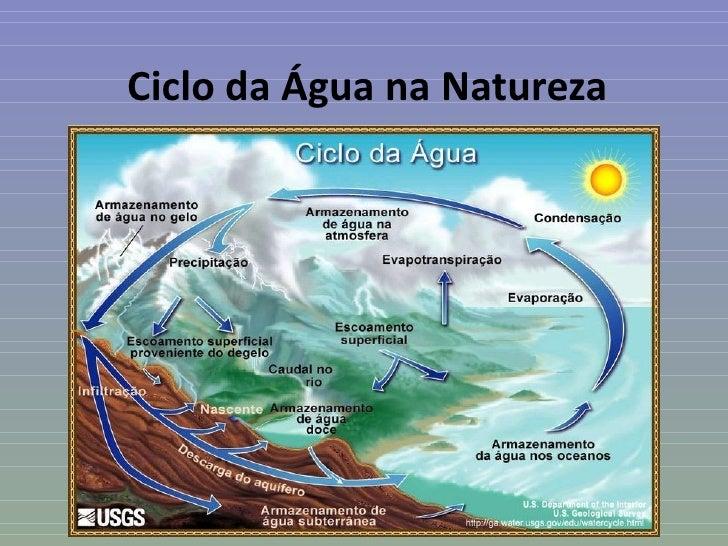 355df5a31d5 Capítulo 02 a água e suas propriedades
