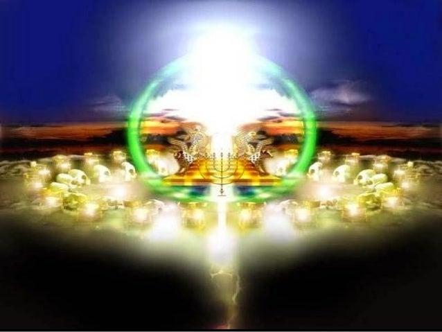 Resultado de imagem para Quem são os 24 anciãos de apocalipse 4:4