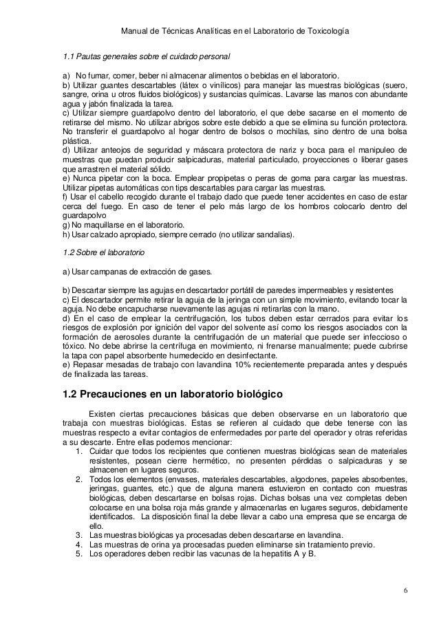 Cap tulo 1 for Manual de procedimientos de alimentos y bebidas de un hotel
