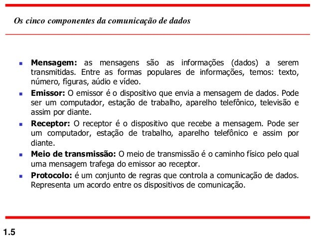ebook emergency planning