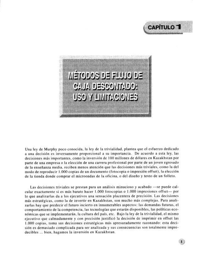 Captulo 1_-_patricio_del_sol