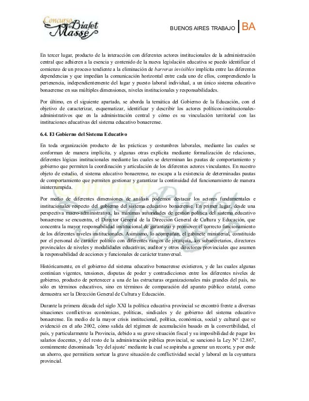 Excelente Reasumir Objetivos Puestos Administrativos Bandera ...