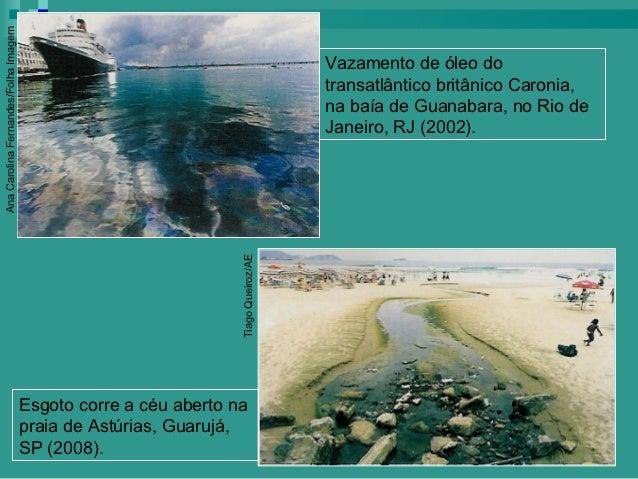 Ana Carolina Fernandes/Folha Imagem                                                                                    Vaz...