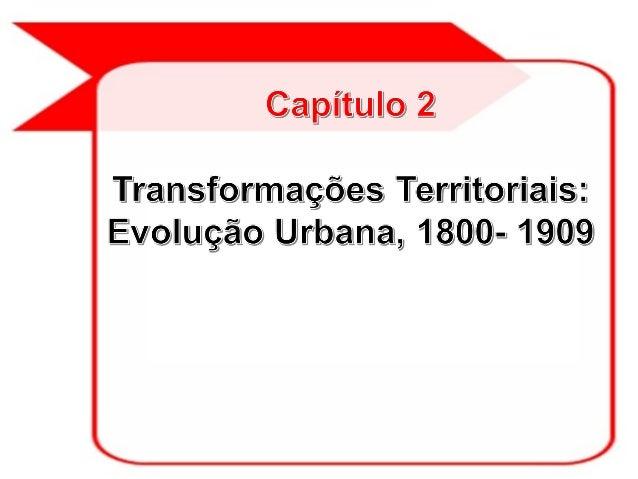 1731 Uso generalizado da semeadeira mecânica para plantio em linha, estimulado por Jethro Tull Jethro Tull (1674 - 1741) f...