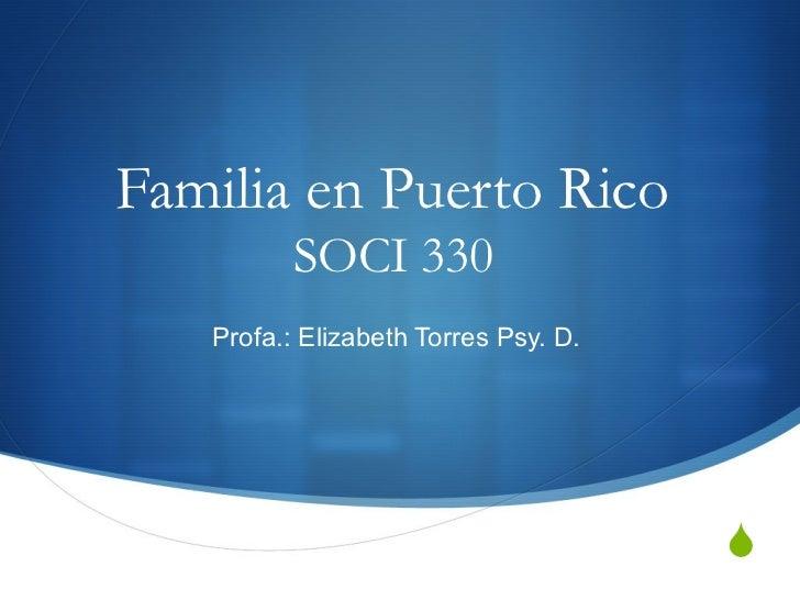 Capítulo 2 soci 330