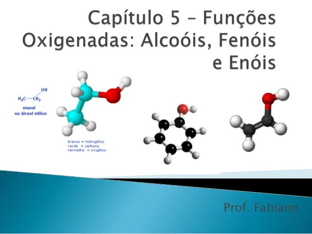 Prof. Fabiano