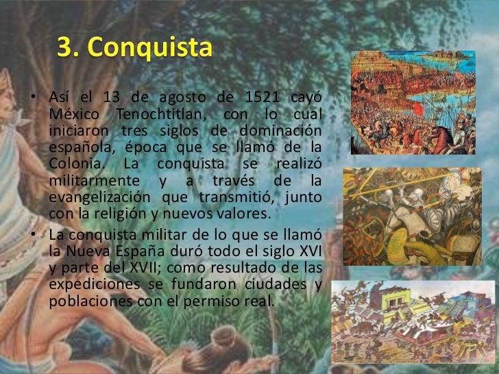 Unidad ii m xico prehisp nico la conquista y la colonia for Villas que fundo nuno de guzman