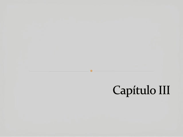 • A infância de Carlos é passada em Sta Olávia, e é descrito um episódio onde se dá uma visita de Vilaça à quinta. Descrev...