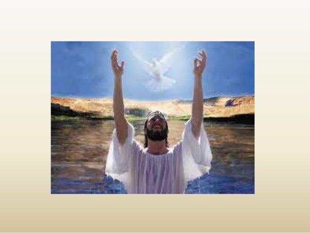 EVANGELHO SEGUNDO O ESPIRITISMO-CAPÍTULO VII - BEM AVENTURADOS OS POBRES DE ESPÍRITO Instruções dos Espíritos O orgulho e ...