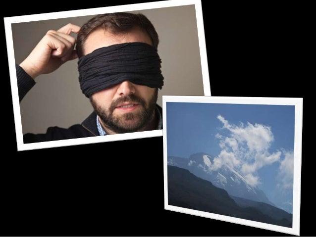 CAPTUREDBY THEIMMEDIATEJAMES CHAPTER FIVEblinded tothe ultimate