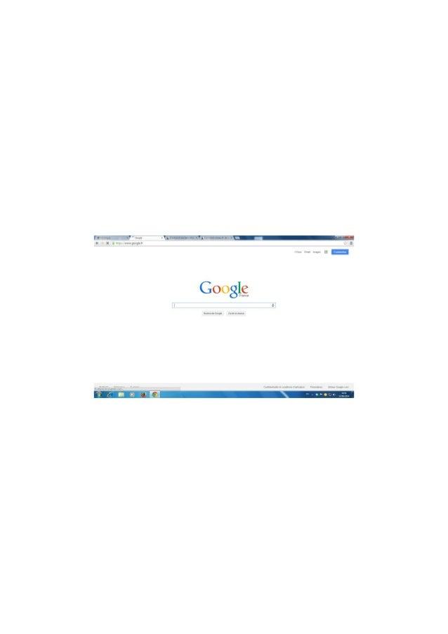 Capture d'écran 2014 06-17 14.51.11