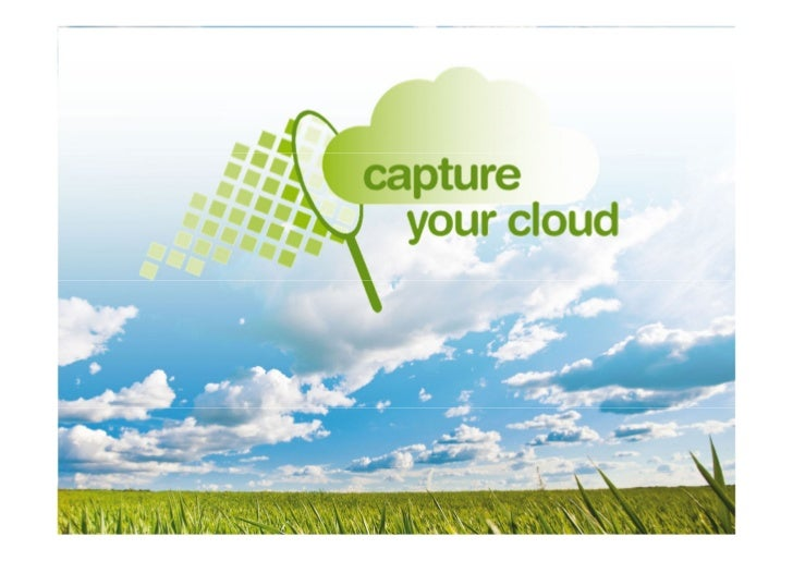 The next waveHow to build a more profitable business using DDC                      Mark Brown           Head of Cloud Con...
