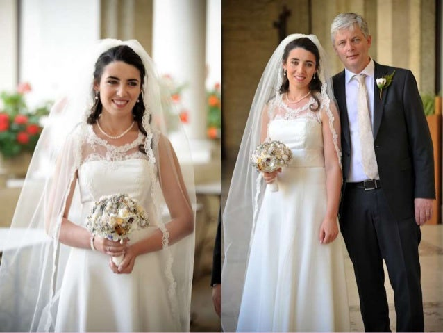 Capture Your Gorgeous Wedding in Rome