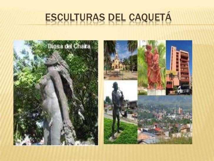 Caqueta turistico 2011 Slide 2