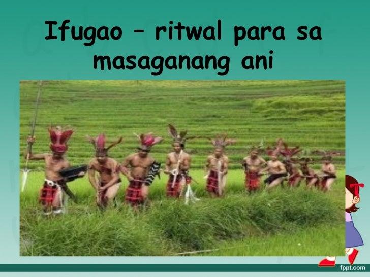 anu ano ang pinagkukunan ng hanapbuhay sa rehiyon 1 Aralin 7 - rehiyon 1 - rehiyon ng ilocos  likas na yaman, kabuhayan  at industriya  vigan 6 mga bantog na .