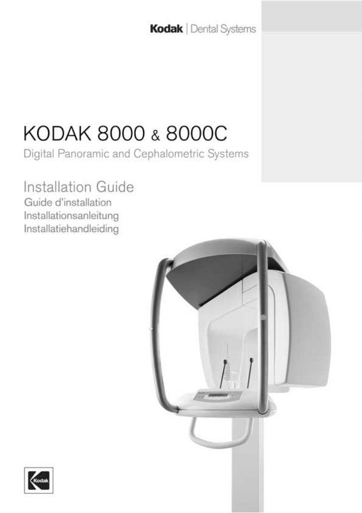 car 8000 ingm rh slideshare net Yamaha Service Manuals PDF Yamaha Service Manuals PDF