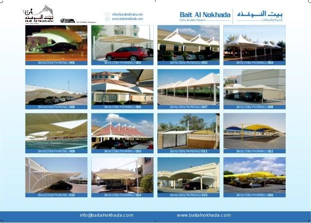 Car Parking Shade Designs Arch Design Single Pole Design Pyrami