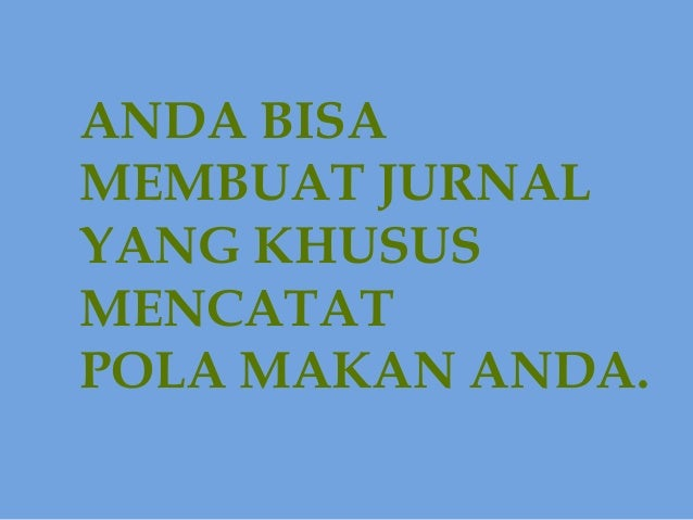 Medical Journal of Lampung University