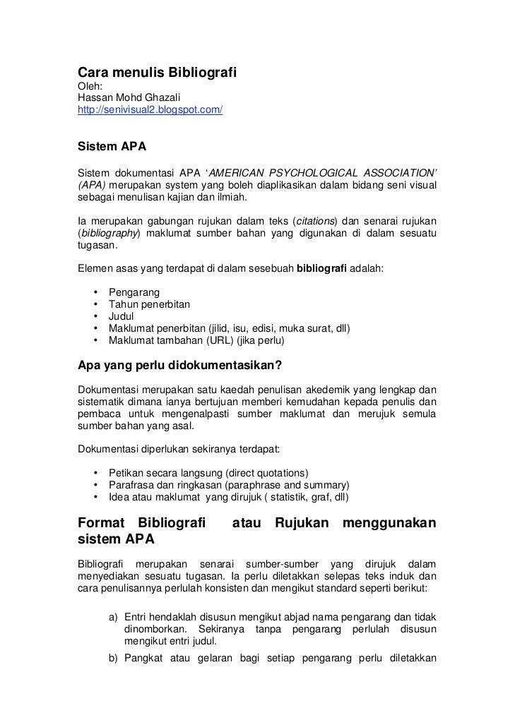 cite online pdf apa style
