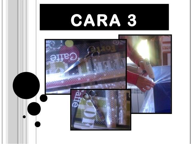 CARA 3