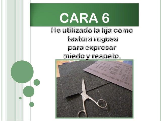 CARA 6
