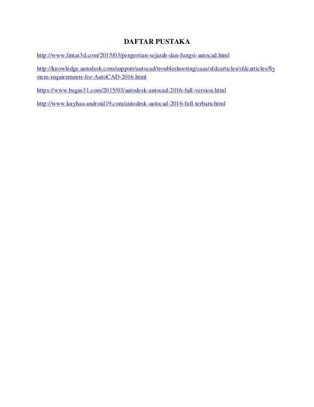 download keygen autocad 2013 bagas31