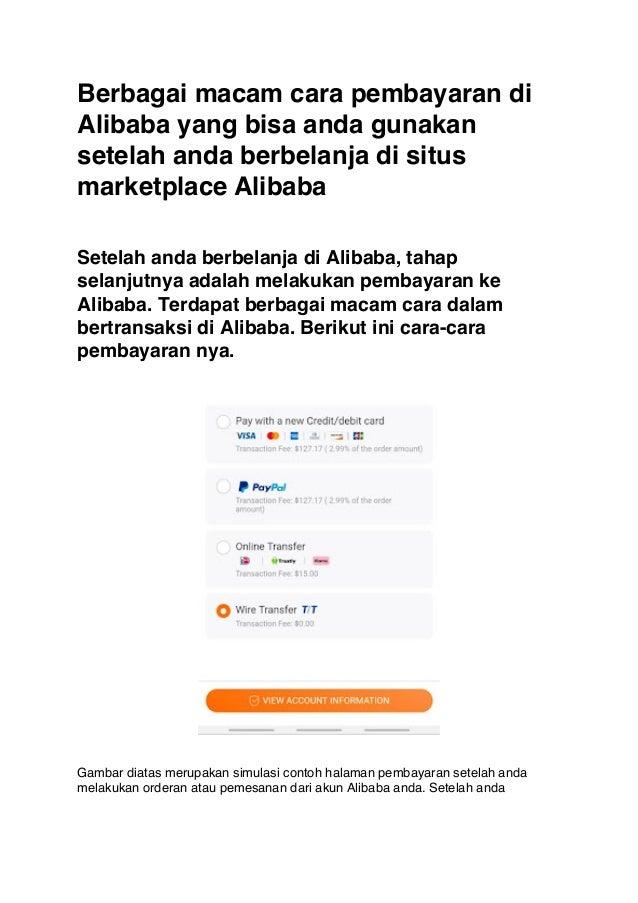 cara bayar alibaba ekspedisi china indonesia 1 638