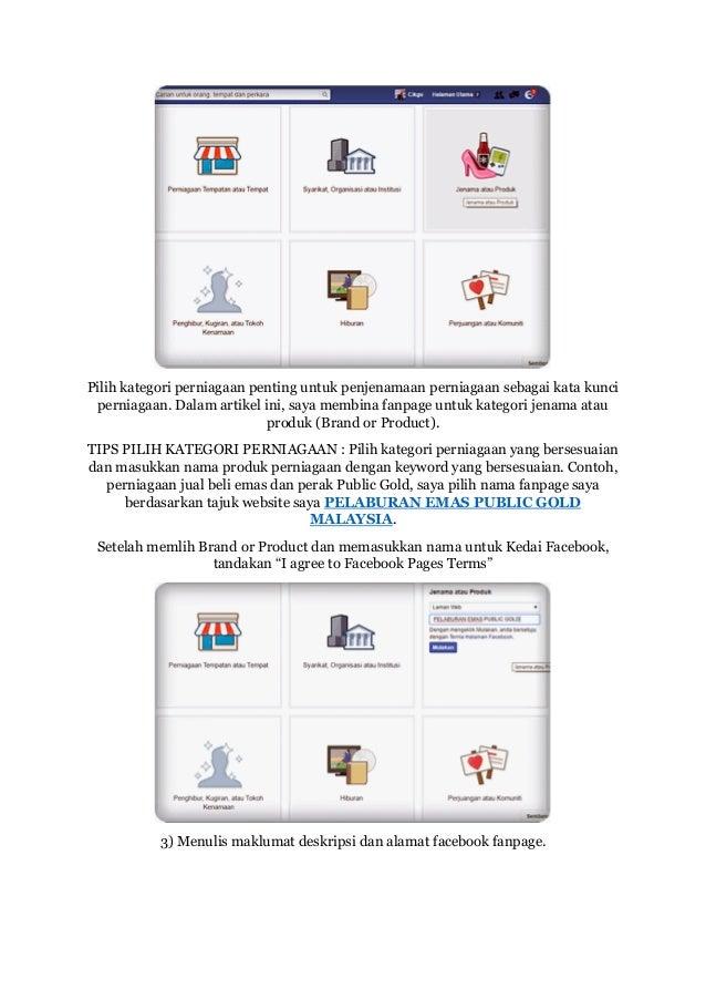 Facebook coupons uk