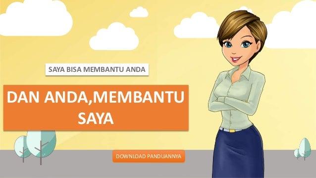 Cara bisnis online gratis Slide 2