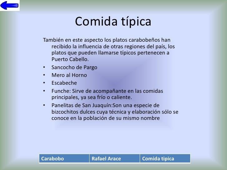 Flores juan jose besides Transporte as well Casas Modernas Por Paises in addition Monica Spear Killer Condanna further Muere Venezolano Atacado Por Un Tiburon Cerca De Aruba. on puerto cabello venezuela
