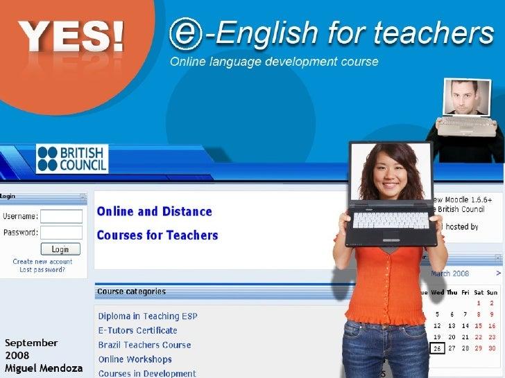 • Course objectives • Syllabus content • Syllabus organization • Course tour • Assessment & Evaluation • Study time