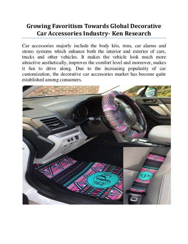 Car accessories sales volume worldwide,global car accessories market …