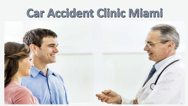 PROS Miami is a leading company which provides injury identification and treatment, connects the persons to specialists an...