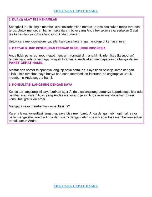 Tag: jurnal penyebab obesitas pada anak pdf
