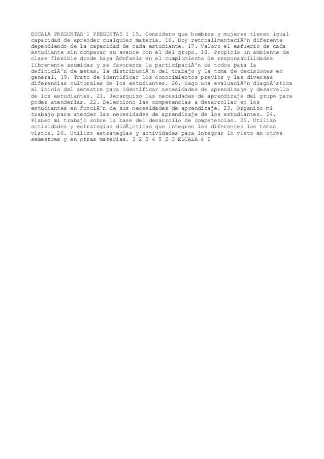 Caracteristicas del-desempeno-docente Slide 3