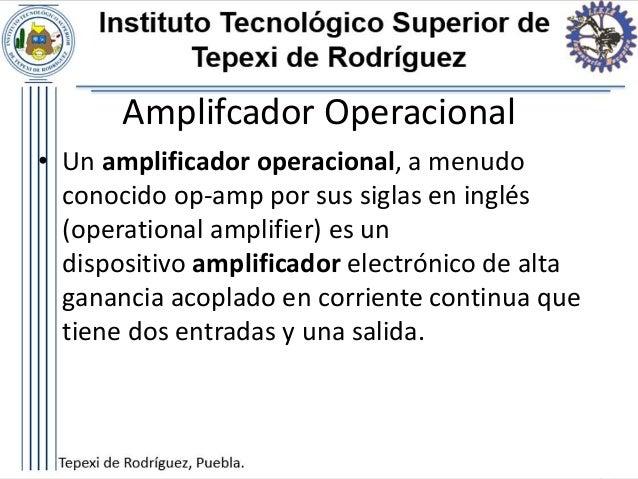 Caracteristicas de a.o Diego Ramirez Slide 2