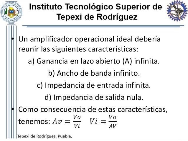 Caracteristicas de a.o Diego Ramirez Slide 3