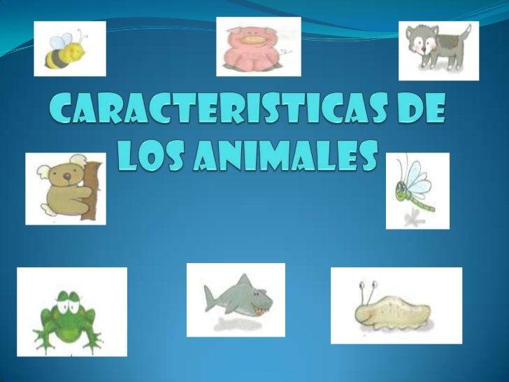 Los que tienen esqueleto interno se llaman vertebrados. Como : los peces, las ranas, los lagartos, los pájaros ,los caball...