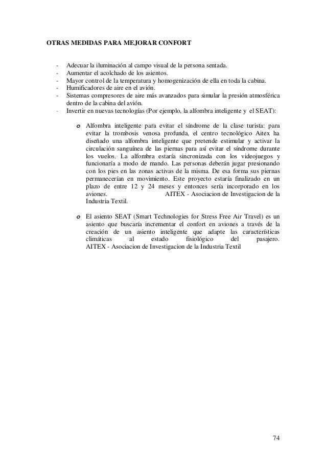 20 -- Caracteristicas de los aviones comodidad y muchos datos ok mb