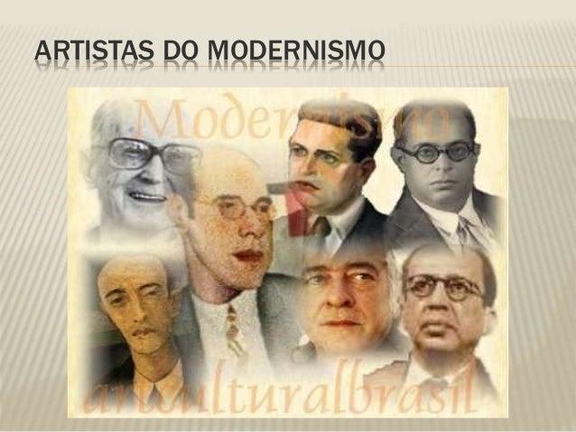 Modernismo em portugal resumo yahoo dating. alex morgan and tobin heath dating.