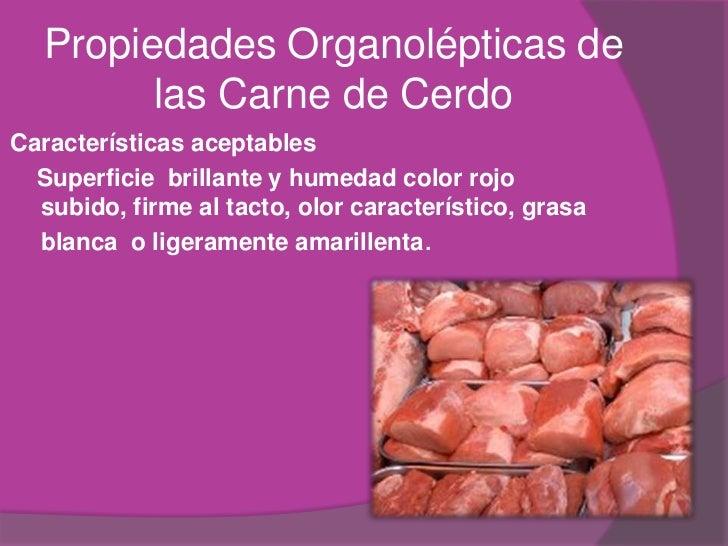 Aporta: </li></ul>            *alto valor biológico de proteínas(20cada 100gr)<br />            *minerales (hierro, yodo,...